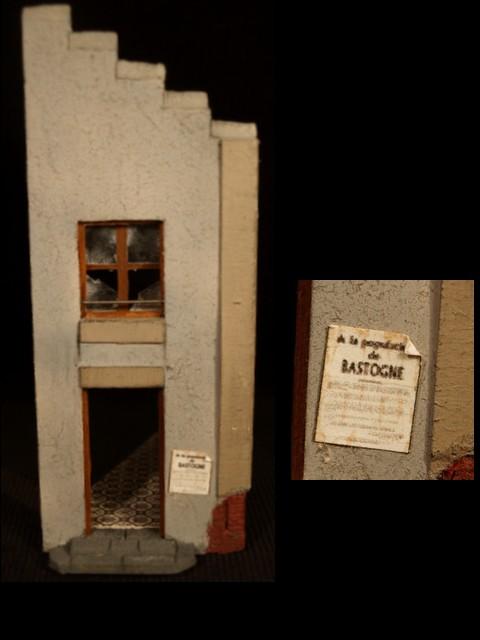 Ardennes 1944 - Terminé !!!!! 798340Sherman31