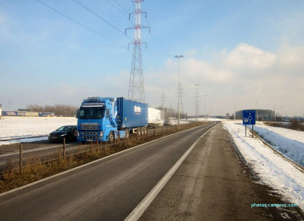 Van Moer Transport  (Zwijndrecht) - Page 3 798376photoscamions25I2013203Copier