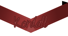 Cheval de Kordall