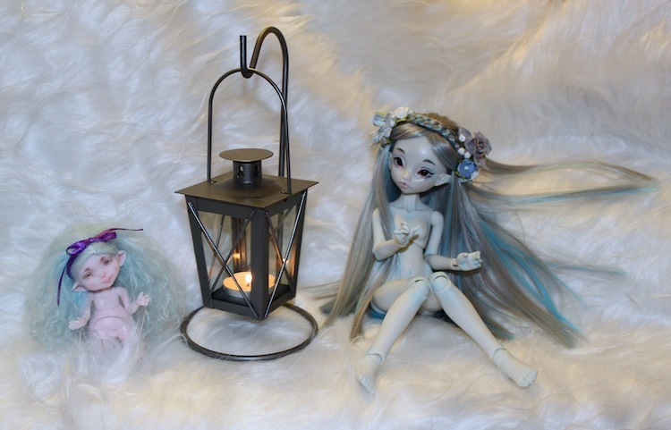 Vaiana ma petite Helö d'amour (Dust of Dolls) p8 798914lesdeuxmiss