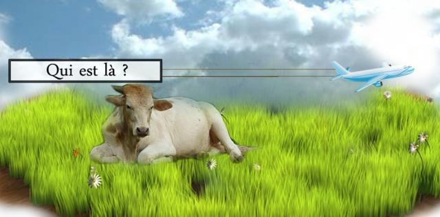 Farming Simulator ( 3500 Membres ) 799035queel17
