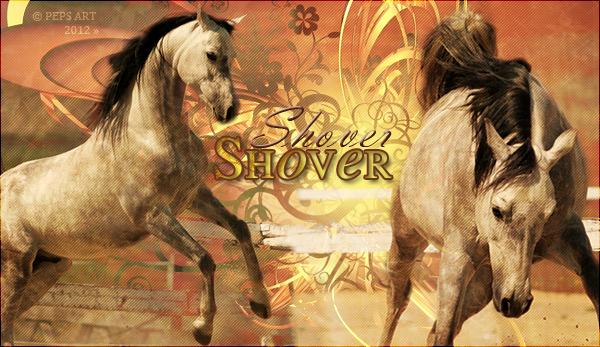 Shover - Etalon - Out (pris) 799206shover