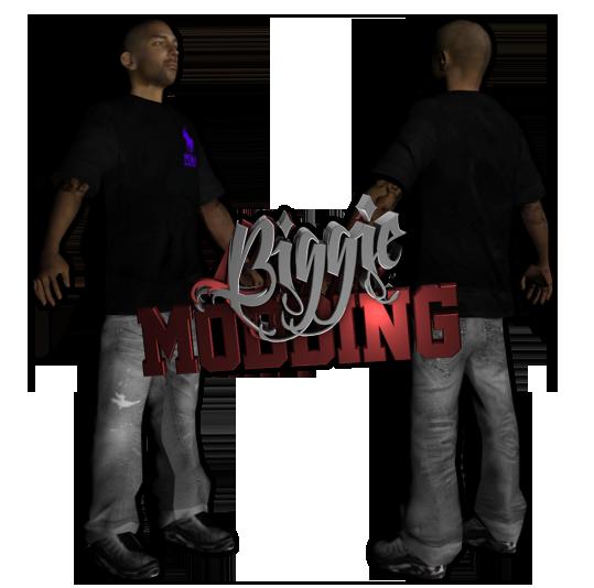 ◤ Showroom Cro$$ - Biggie Modding  ◥ - Page 17 799231IdrissWembley