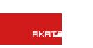Leader d'Akatsuki