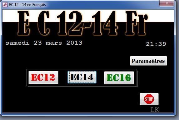 برنامج لاستخراج شهادة الميلا رقم 12  و 14 بالفرنسية  - صفحة 3 799394Image