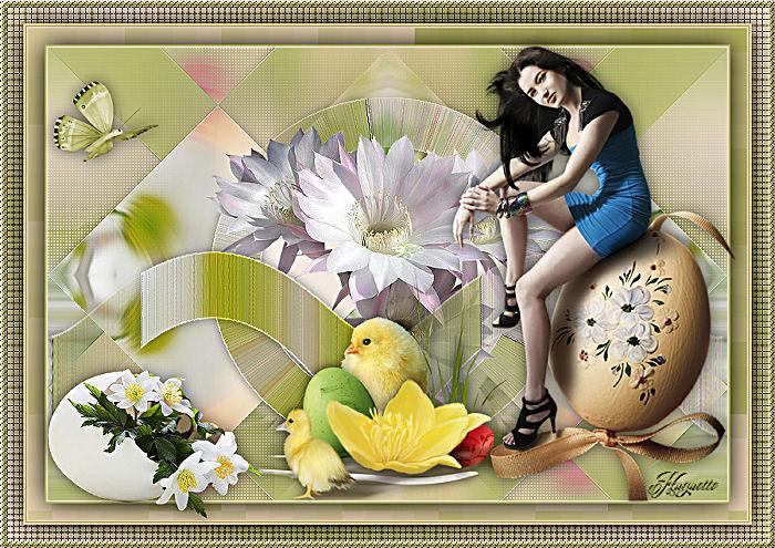Joyeuses Pâques - Page 2 799479pques700