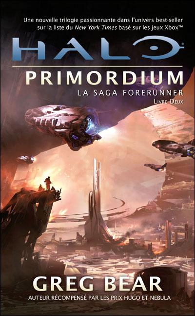 "[Milady] Trilogie ""La saga forerunners"" par Greg Bear 799644Halo2"
