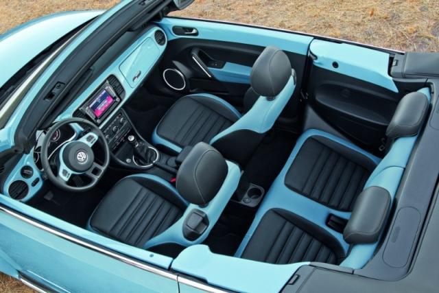 Nouvelle Coccinelle Cabriolet : gamme et tarifs  799847nouvellecoccinellecabriolet60s4