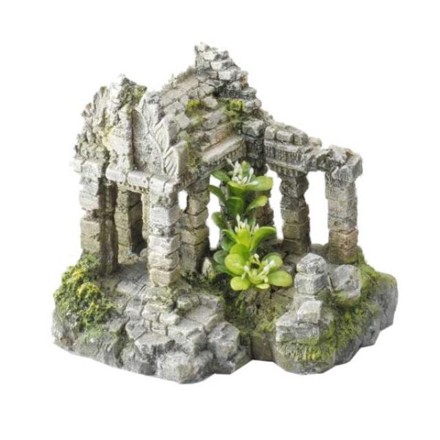 Fabricants de ruines... 799871decorruines