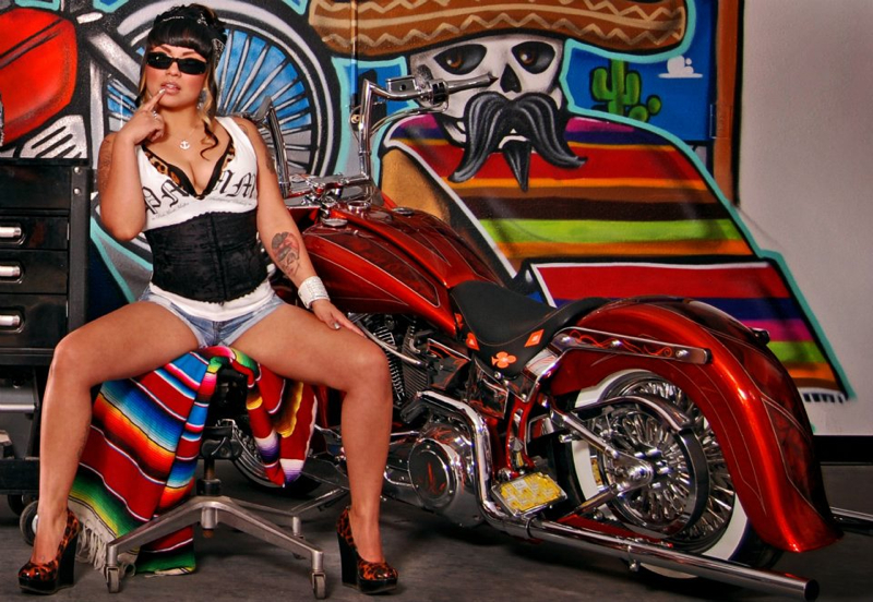 chicano style 7999294184312928080107729441398945929n