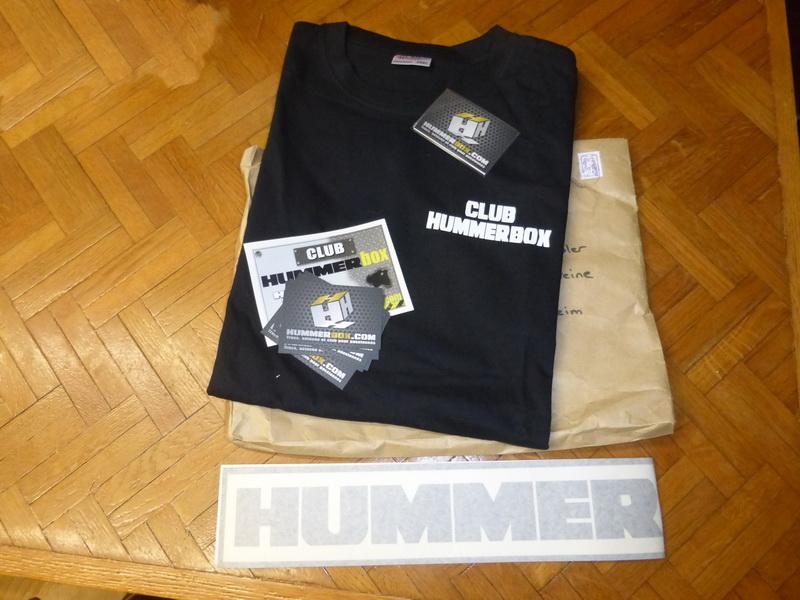 Kit de welcome Hummerbox pour les adhérents du Club Hummerbox sur demande  - Page 2 799930P1040084hb
