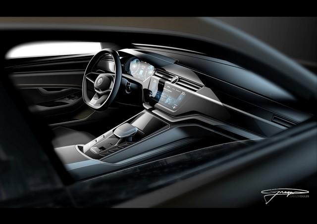 Première mondiale du C Coupé GTE  800059hddb2015al02613large