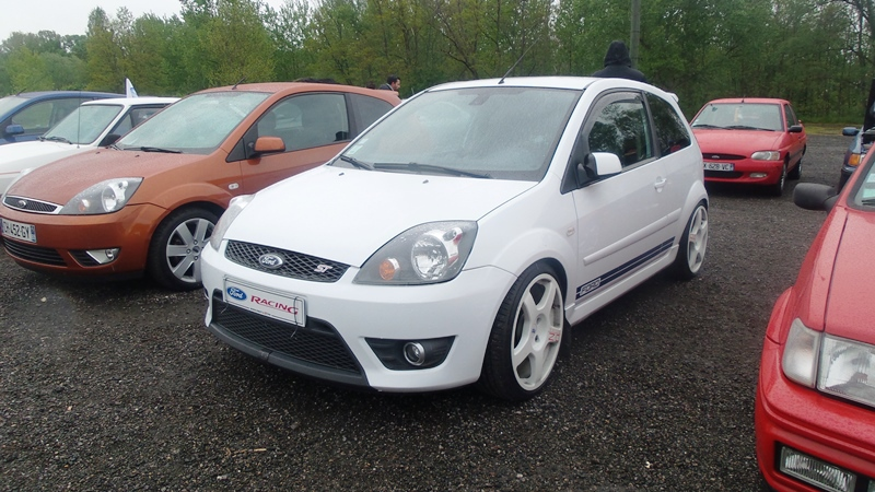 17e Meeting Ford du 1er mai  80011820160501115535