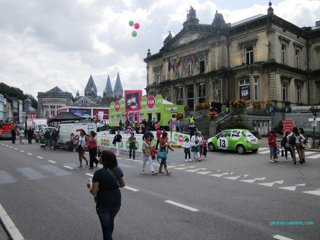 4900 Spa (Belgique) - Page 14 800167DiversSpa18Juillet2012013