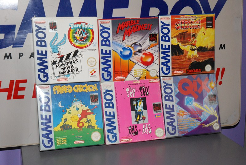 [ACH] Tout jeu Game Boy complet Fr pour Full Set 800361DSC0005Copier