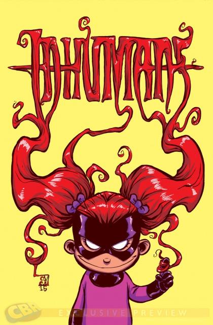 [Comics] Skottie Young, un dessineux que j'adore! - Page 2 800550IHATTILAN2015001YOUNGVAR54e89
