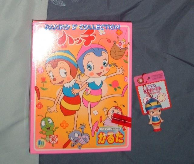 Rakiko s' magical world - Page 10 800719DSCF5208