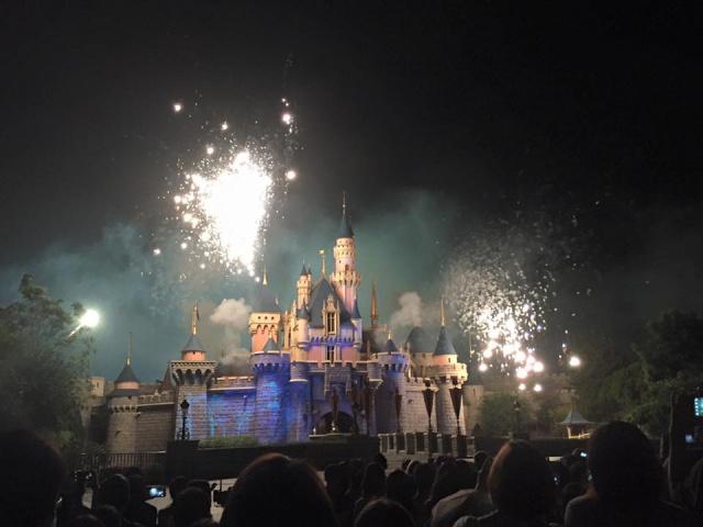[Hong - Kong Disneyland] Festivités des 10 ans 800915w39