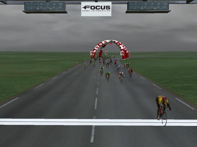 Tour de Belgique 800961PCM0004