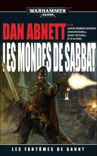 Sorties Black Library France Décembre 2011   801358sabbat