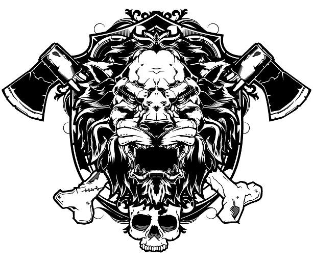 DESSINS - Skulls... 801614tumblrmsi7buDcMt1rnrss4o11280