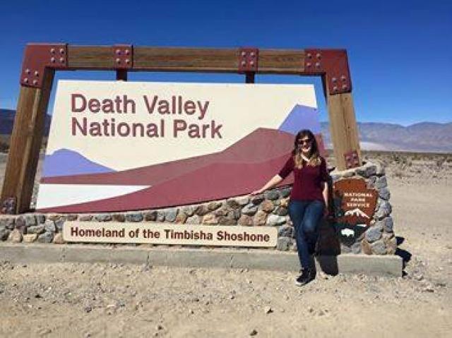 TRIP REPORT : 10 jours dans l'Ouest ~ {MAJ 22/03} de Los Angeles a Las Vegas, du Grand Canyon à la Death valley et Universal à Disneyland Resort  801735image478