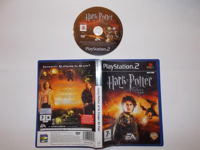 Harry Potter et la Coupe de Feu 802035Playstation2HarryPotteretlacoupedefeu