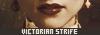 la fiche du forum : nous lier 802318parte1