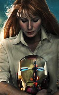 Marvel Destiny 802375Sanstitre1