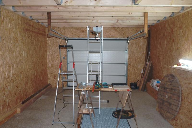 L'atelier ossature bois de Ridingfree - Page 3 8026691207