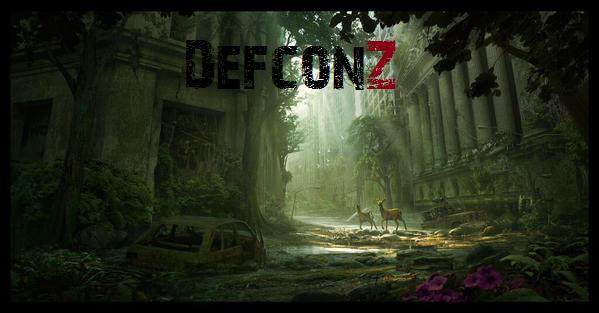 DefconZ
