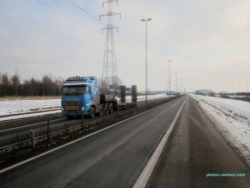 Van Moer Transport  (Zwijndrecht) - Page 3 802702photoscamions25I2013162Copier