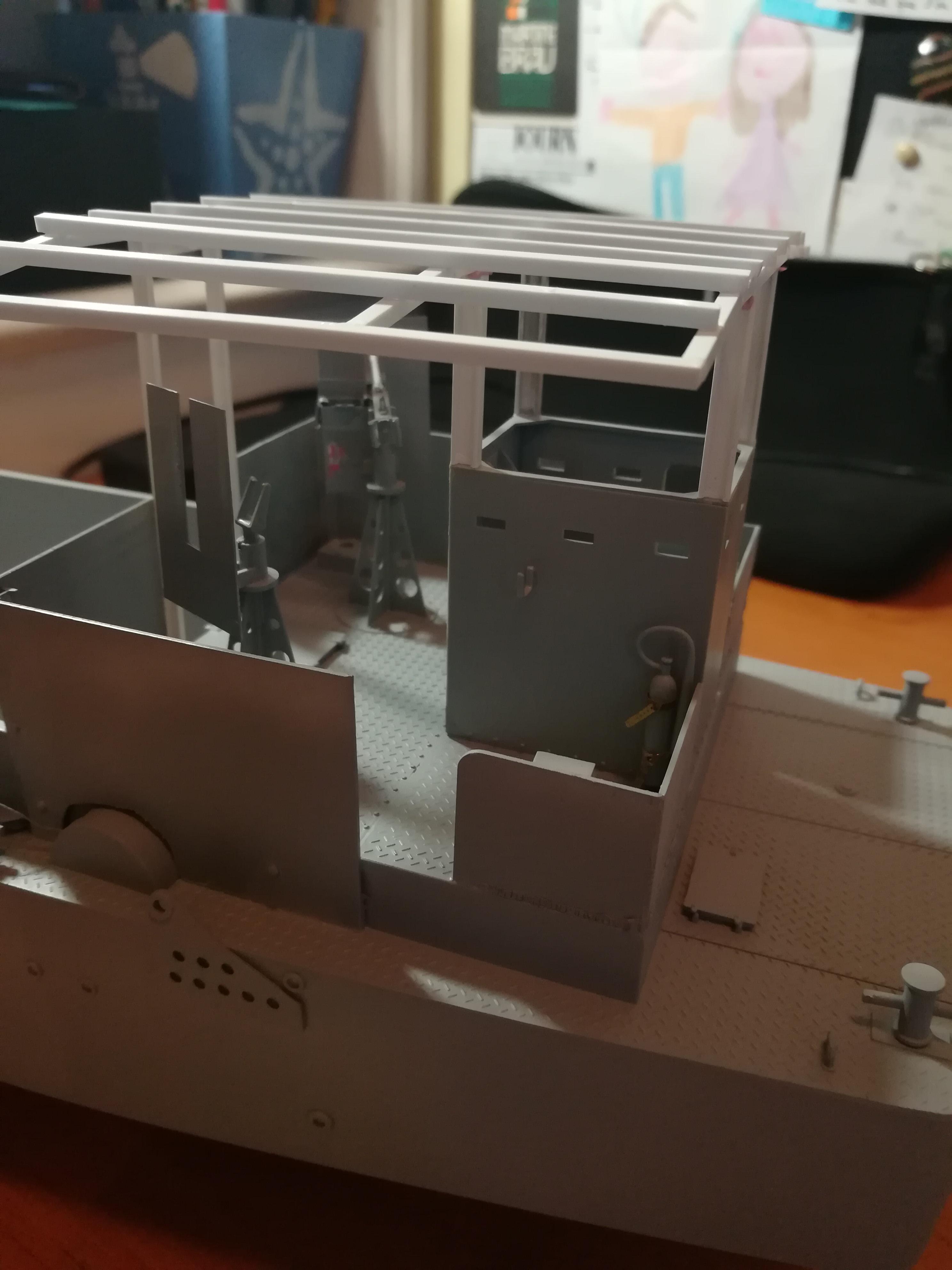 La Marine en Indochine 802832IMG20171223164318