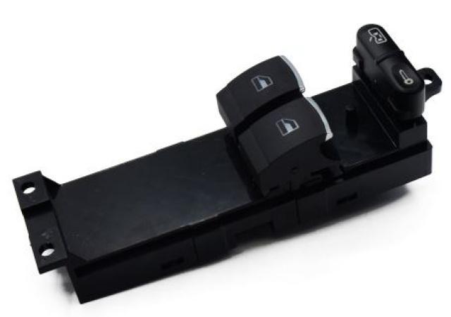 [VDS] Kit chromé de boutons Volkswagen complet (changement prix) 803049Capture2