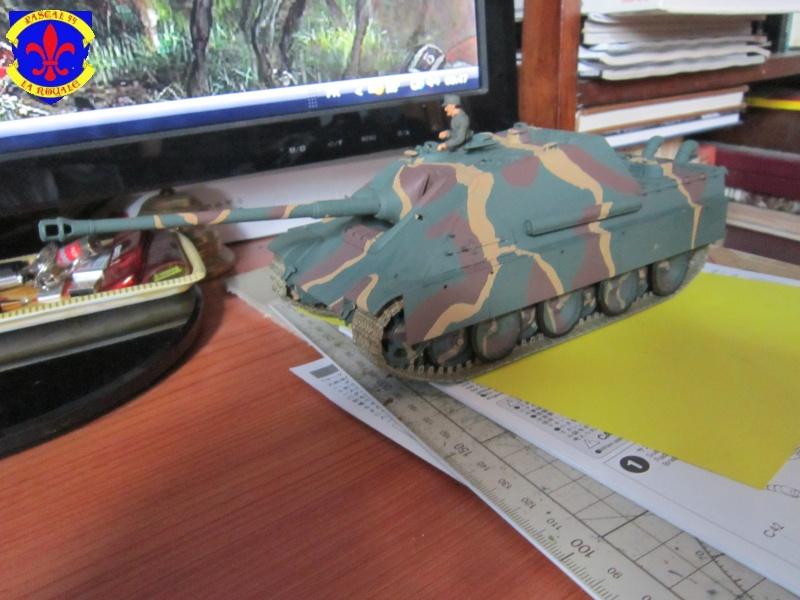 Jagdpanther par Pascal 94 - Page 2 803231IMG0958L