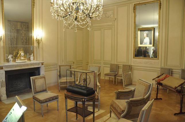Exposition Mme Elisabeth à Montreuil - Page 3 80338098163420130521194646DSC0007