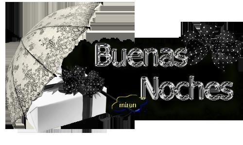 Saluditos  - Página 6 803397Buenasnoches1