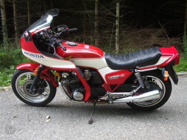 mes photos de mes motos 8038619448899077