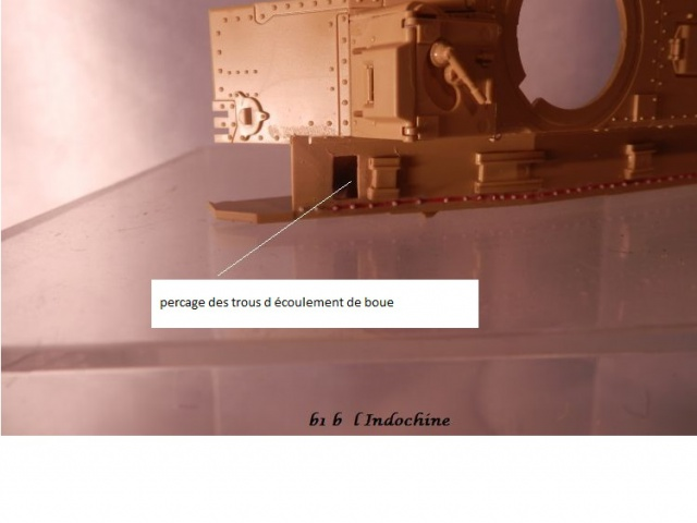 char francais B1 b l indochine(tamyia 1/35) 804161PB060011
