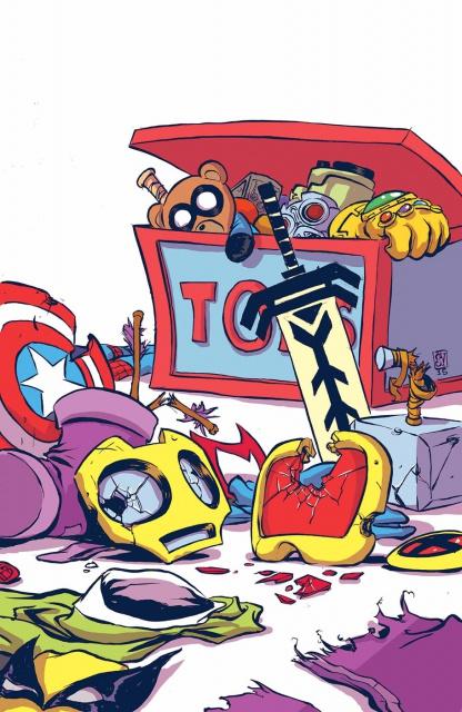 [Comics] Skottie Young, un dessineux que j'adore! - Page 2 804262giantsize4