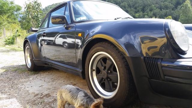 petit nouveau sur le forum+ photo alpine course VHCR - Page 5 80433920150906150347