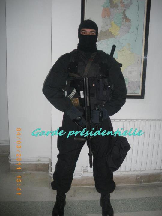 ๑۩۞۩๑ الحرس الرئاسي التونسي (حصري وشامل) ๑۩۞۩๑   8046935383854041595563017091761207151n