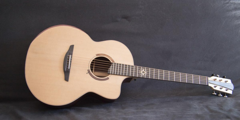 [LUTHIER] CG Lutherie 804869201407172235