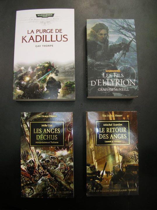 News de la Black Library (France et UK) - 2012 - Page 4 80516684gw