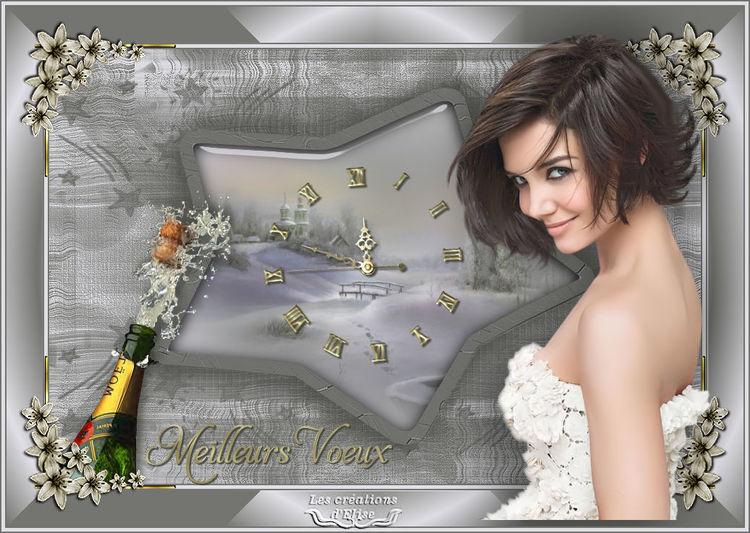 Meilleurs Vœux(PSP) 805199meilleursvoeux1