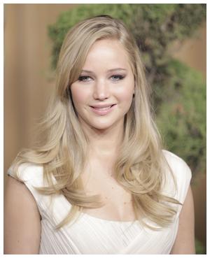Jennifer Lawrence 805407JenniferLawrence