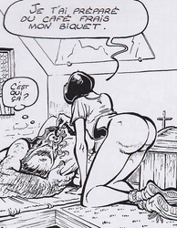 la bande dessinée .......................................... - Page 2 805479mammouthpiston3