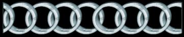 +ou - 160 Elements scraps pour vous 805492Melmelgib16