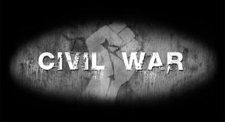 Groupe RP : Justice League 805536civilwarlogopsdbycivilwaroct1