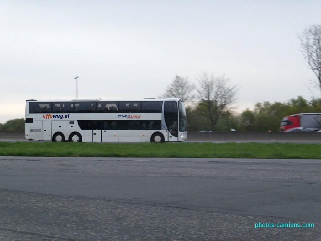 Cars et Bus des Pays Bas  - Page 2 805553photoscamions28Avril201255Copier